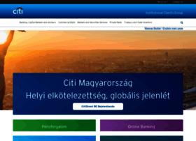 Citibank.hu