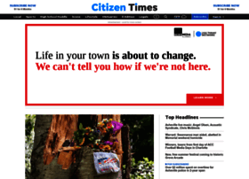 citizen-times.com