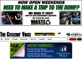 citizensvoice.com
