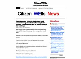 citizenwells.wordpress.com