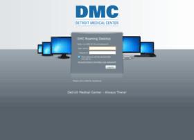 Citrix.dmc.org