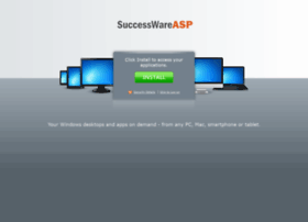 Citrix.successwareasp.com