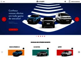 citroen.com.br