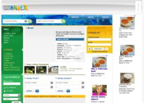 Citybrazil.com.br