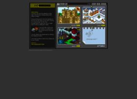 citycreator.com