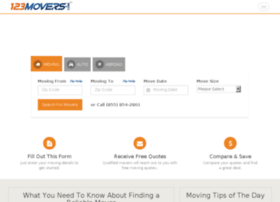 cityleases.123movers.com