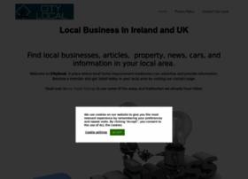 citylocal.ie