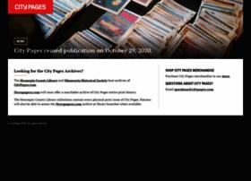 citypages.com