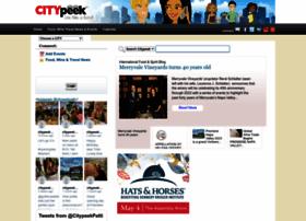 citypeek.com