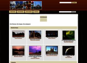citypictures.net