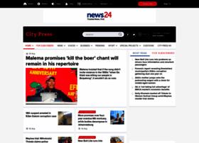 citypress.co.za