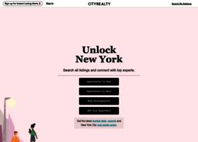 cityrealty.com