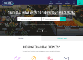 citysearch.com.au