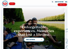citysegwaytours.com