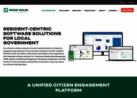 citysourced.com