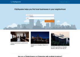 citysquares.com