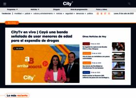 citytv.com.co
