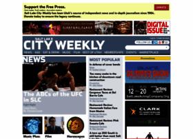 cityweekly.net