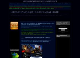civil-libros.blogspot.com