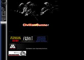 civiliangunner.com