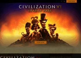 civilization5.com