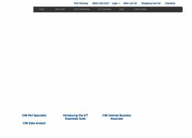 ciwcertified.com
