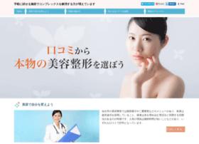 cizgi-rma.com