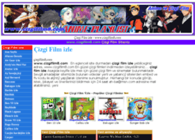 Cizgifilm8.com