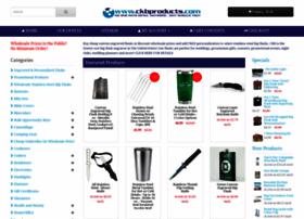 ckbproducts.com