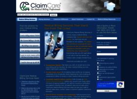 claimcare.net