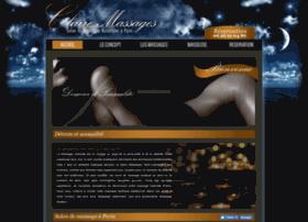 claire-massages-naturiste.fr