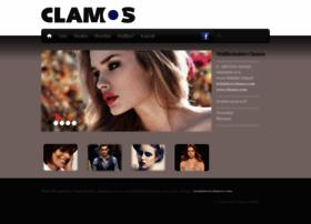clamos.com