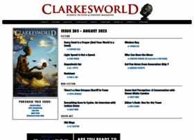 clarkesworldmagazine.com