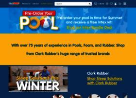 clarkrubber.com.au