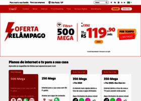 claro.com.br