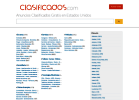 clasificados.com