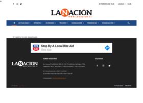 clasificados.lanacion.cl
