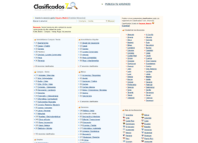 clasificados7.com