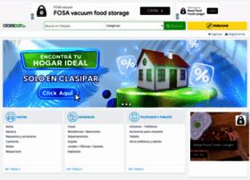 Clasipar.paraguay.com