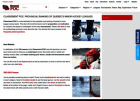 classementpoc.com