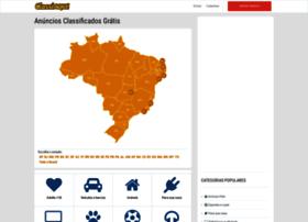 classiaqui.com.br