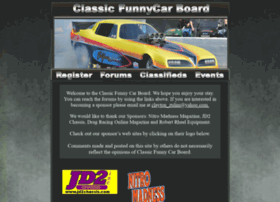 classicfunnycarboard.com