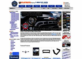 classicparts.com