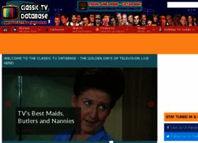 classictvdatabase.com