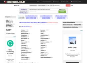 classificados.com.br