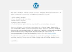 classificadosff.com.br