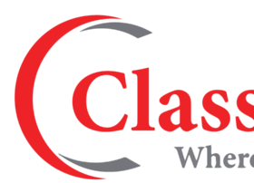 classifieds.com.na