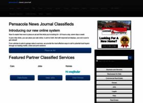 Classifieds.pnj.com