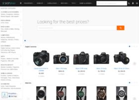 classifieds.shopmania.com