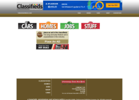 classifieds.timesfreepress.com